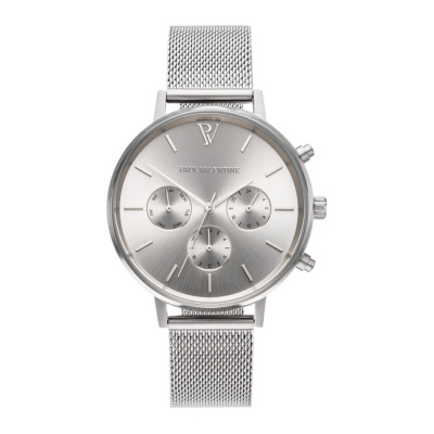 Paul Valentine Multifunctional zegarek PVT3840201