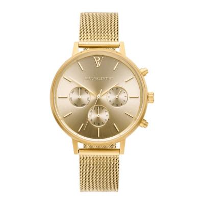 Paul Valentine Multifunctional zegarek PVT3840401