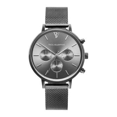 Paul Valentine Multifunctional zegarek PVT38191301