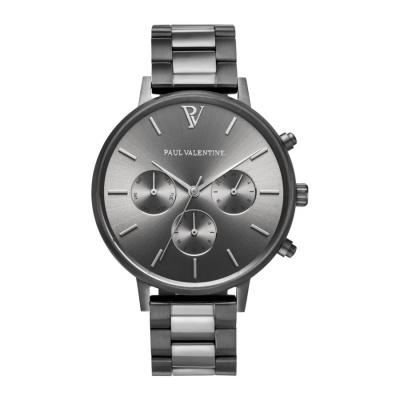 Paul Valentine Multifunctional zegarek PVT38191302