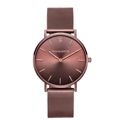 Paul Valentine zegarek PV36851