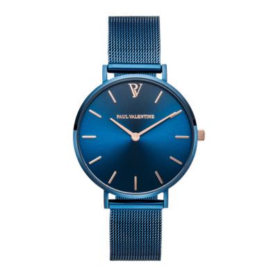 Paul Valentine zegarek PV324131