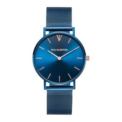 Paul Valentine zegarek PV364131