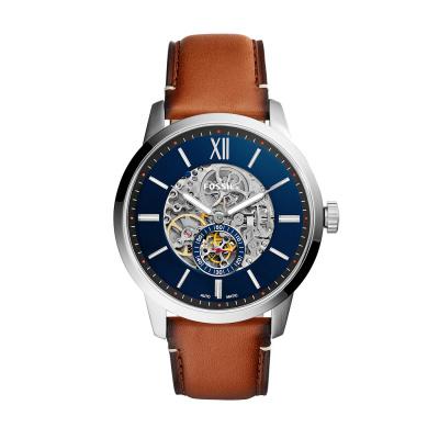 Fossil Townsman zegarek ME3154