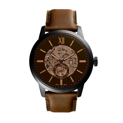Fossil Townsman zegarek ME3155