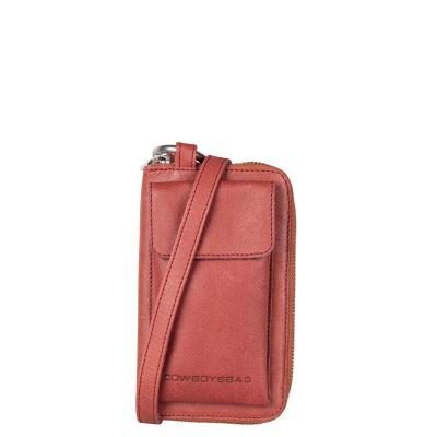 Cowboysbag  Cassis Crossbody Portemonnee 3129-000710