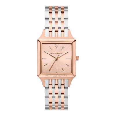 Paul Valentine Vindemia zegarek PVW1017-0000021