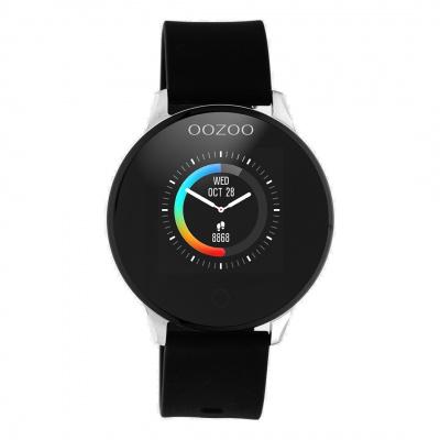 OOZOO Smartwatch zegarek Q00113 (43 mm)