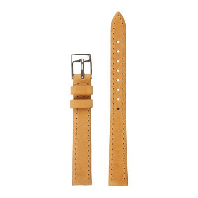 Renard Elite 25.5 Strap 12 mm Tangerine R12S1TNG