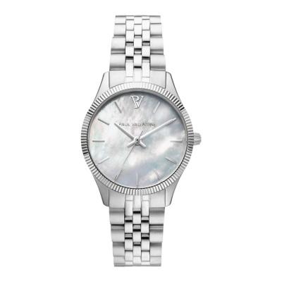 Paul Valentine Iconia 28 mm horloge PVW1018-0000031