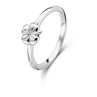 Selected Jewels Julie Olivia 925 Sterling Zilveren Ring SJ300033