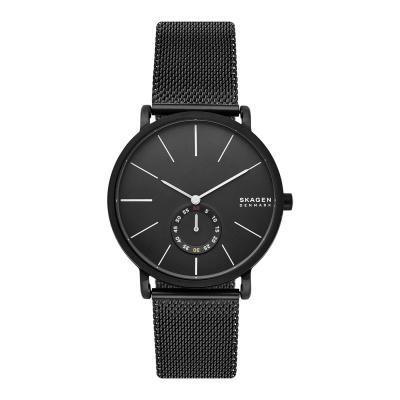 Skagen Hagen horloge SKW7604