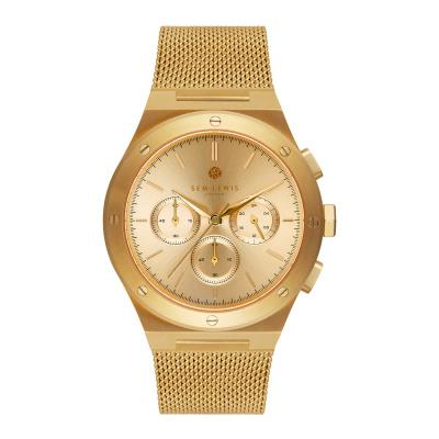 Sem Lewis Moorgate zegarek SL1100043