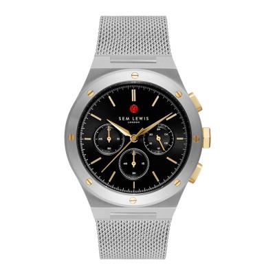 Sem Lewis Moorgate zegarek SL1100046