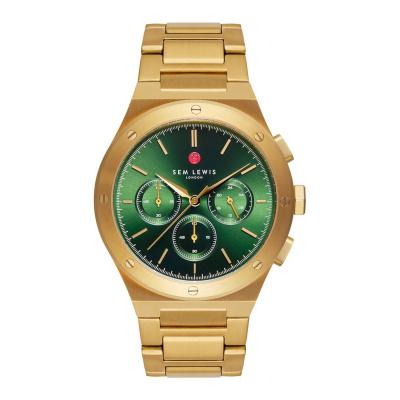 Sem Lewis Moorgate zegarek SL1100048