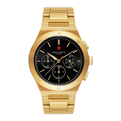 Sem Lewis Moorgate zegarek SL1100049