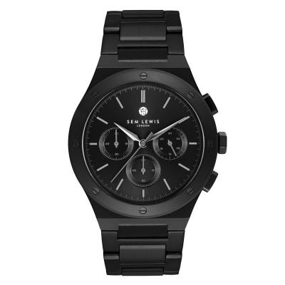 Sem Lewis  Moorgate Chrono horloge SL1100050