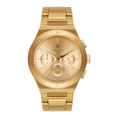 Sem Lewis Moorgate zegarek SL1100052