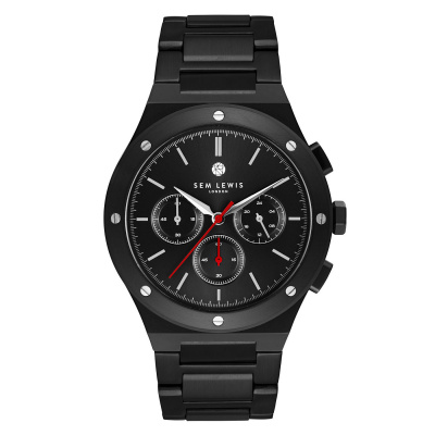 Sem Lewis Moorgate zegarek SL1100053
