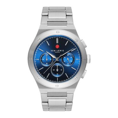 Sem Lewis Moorgate zegarek SL1100054