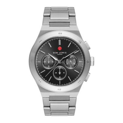 Sem Lewis Moorgate zegarek SL1100056