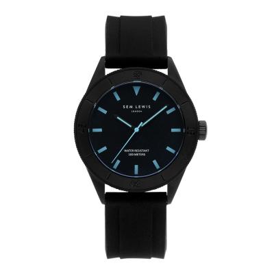 Sem Lewis Thames Diver zegarek SL1100064