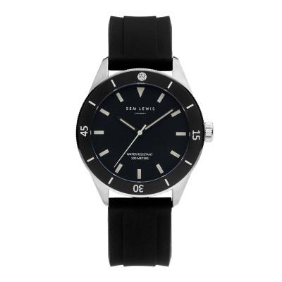 Sem Lewis Thames Diver zegarek SL1100067