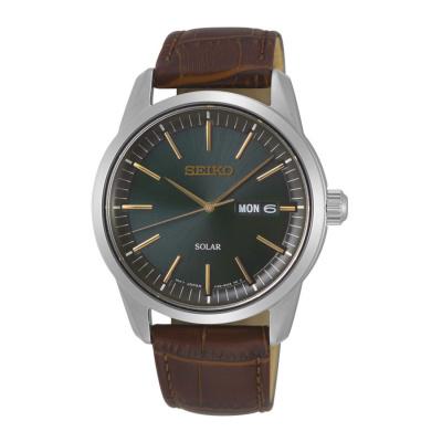 Seiko zegarek SNE529P1