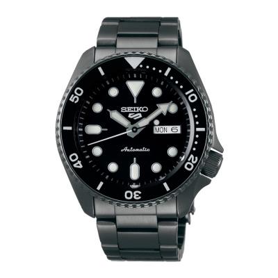 Seiko zegarek SRPD65K1