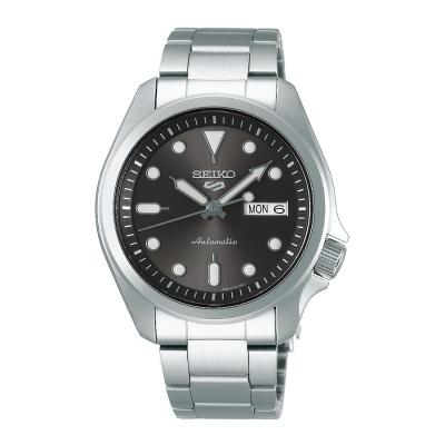 Seiko 5 Sports zegarek SRPE51K1