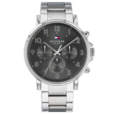 Tommy Hilfiger zegarek TH1710382