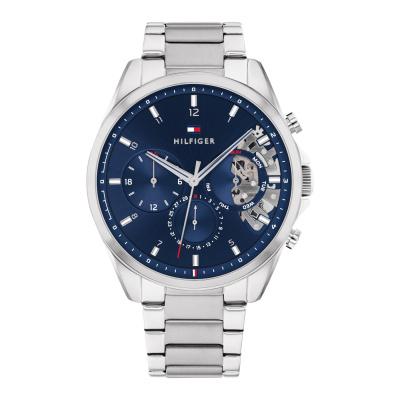 Tommy Hilfiger horloge TH1710448