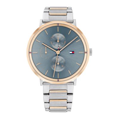Tommy Hilfiger horloge TH1782298