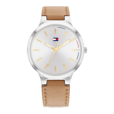 Tommy Hilfiger horloge TH1782404