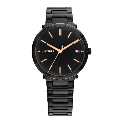 Tommy Hilfiger horloge TH1782409