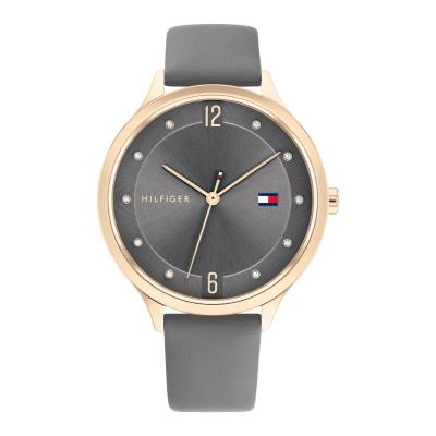 Tommy Hilfiger horloge TH1782430