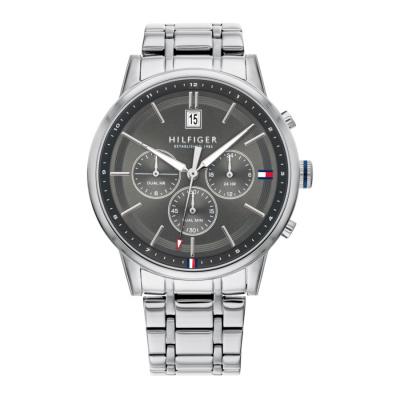 Tommy Hilfiger zegarek TH1791632