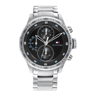 Tommy Hilfiger horloge TH1791805