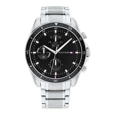 Tommy Hilfiger horloge TH1791835