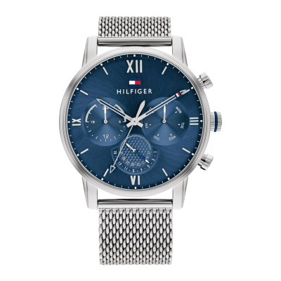Tommy Hilfiger horloge TH1791881