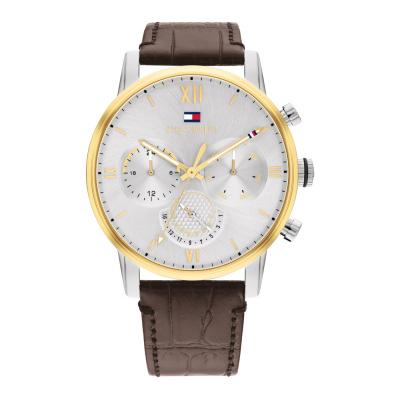 Tommy Hilfiger horloge TH1791884
