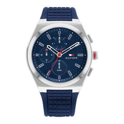 Tommy Hilfiger horloge TH1791899