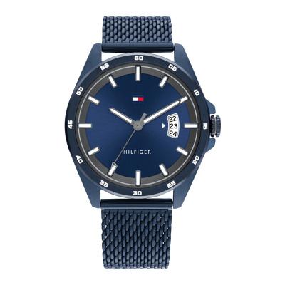 Tommy Hilfiger horloge TH1791911