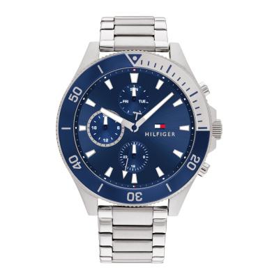 Tommy Hilfiger horloge TH1791917