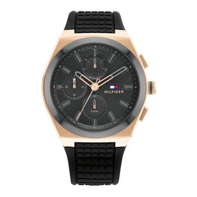 Tommy Hilfiger horloge TH1791931