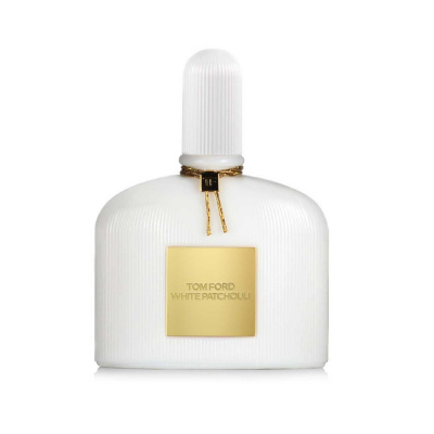 Tom Ford White Patchouli Eau De Parfum Spray 100 ml