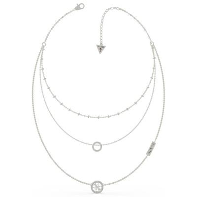 GUESS biżuteria sklep on line Darmowa dostawa