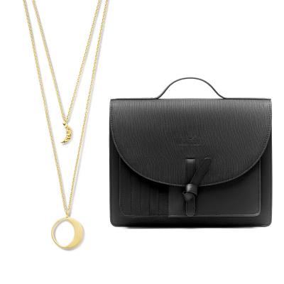 Violet Hamden Essential Bag VH90021