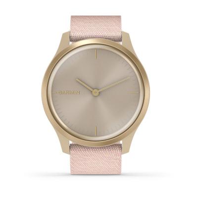 Garmin Vivomove Style Display Smartwatch 010-02240-02